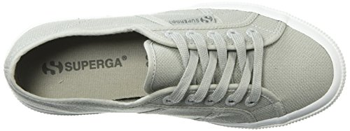 Zapatillas Casa Para Light Hombre Cotu Superga Full Grey Por Estar De w5xAZCXq