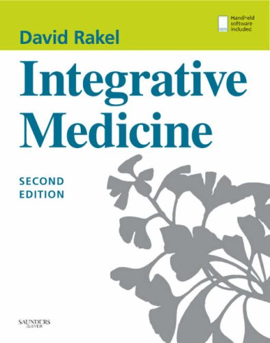 Integrative Medicine (Rakel, Integrative Medicine)
