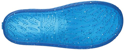 0af9598a859f Speedo Exsqueeze Me Jelly Glitter Water Shoes (Toddler) - Import It All