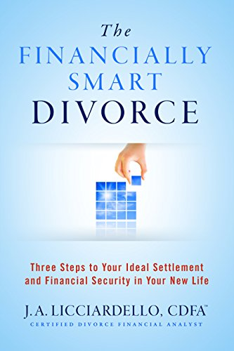 The financially smart divorce three steps to your ideal settlement read this title for free and explore over 1 million titles thousands of audiobooks and current magazines with kindle unlimited solutioingenieria Gallery