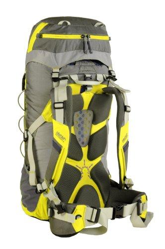 Flatiron 38 Backpack (Solar Yellow), Outdoor Stuffs