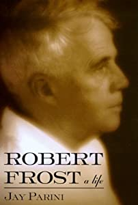 robert frosts use of aminmals and Birches by robert frost home / poetry / birches /  to use our imagination  most of the forest animals have either migrated or are hibernating,.