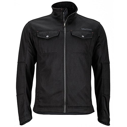 marmot-hawkins-black-xl-mens-jacket