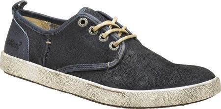 Kickers Mens Koolmax Marina