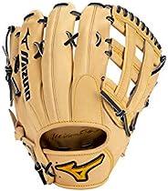 """Mizuno GMP2AR-700DH Mizuno Pro 12.75"""" Baseball Glove, Right Hand"""