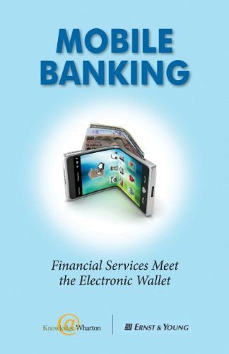 mobile-banking-financial-services-meet-the-electronic-wallet