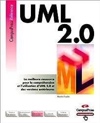 UML 2.0 (French)
