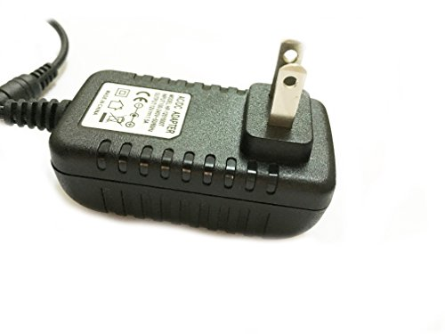 AC Power adapter (12V 1 5A) for Seagate External Hard Drives