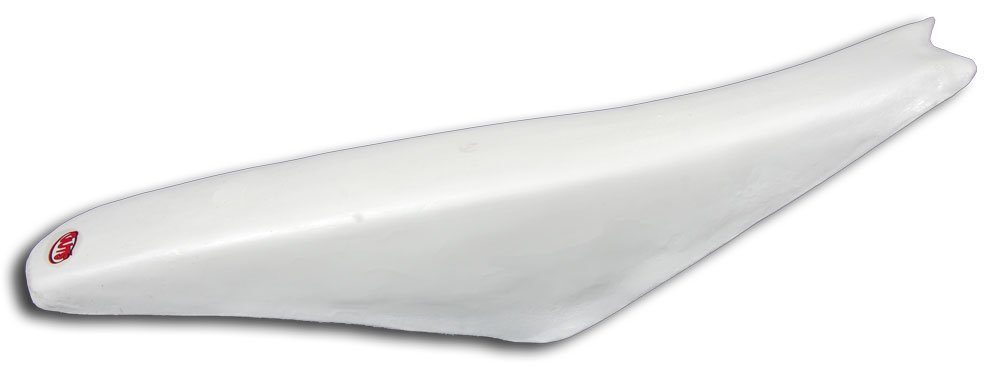 Brilliant Amazon Com Seat Foam For Select Honda Crf 250 And 450R Machost Co Dining Chair Design Ideas Machostcouk