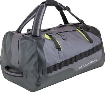 Stearns Gear Bag44; Small by Stearns