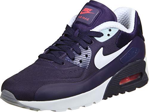 Nike Air Max 90 Mesh Gs, Boys' Training