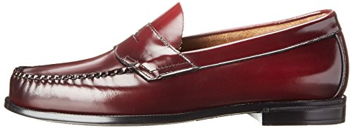G.H. Bass & Co. Men's Casson Penny Loafer Photo #3