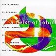 Twist of Jobim