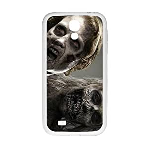 SVF The Walking Dead Design Personalized Fashion High Quality Phone Case For Samsung Galaxy S4