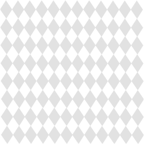 Bazzill Basics Glazed 12x12 Cardstock 15-Pack: Diamonds Bazzill White (Bazzill Glazed Cardstock)