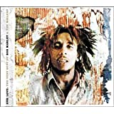 One Love - The Best Of Bob Marley & The Wailers