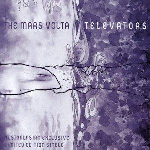 Mars volta singles