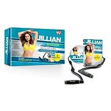 Jillian Michaels Body Revolution Phase 1: Ignite Kit