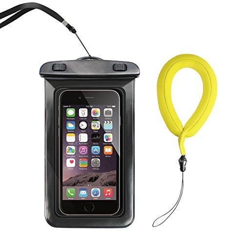 Universal Waterproof Keliiyo Underwater Blackberry product image
