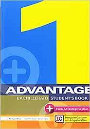 ADVANTAGE 1ºNB ST 17