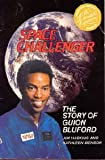 Space Challengers, Houghton Mifflin Company Staff, 0395551668