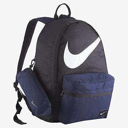 Bt Young Athletes Unisex Nike Halfday Mochila bf6gy7
