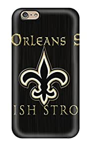 7603481K434832994 new orleansaints NFL Sports & Colleges newest iPhone 6 cases