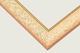 Pannello Jigsaw Oro Mall pannello in legno C-095/9-T (34 x 102 cm) 9-T (japan import)