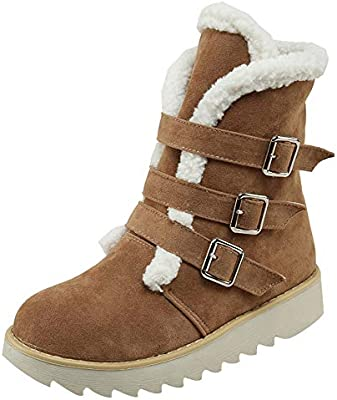 amazon women's clearance boots