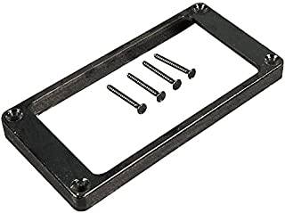product image for Gibson Gear PRPR-020 Pickup Mounting Ring 3/8-Inch Bridge, Black