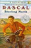 img - for [( North Sterling : Rascal )] [by: Sterling North] [Feb-2002] book / textbook / text book