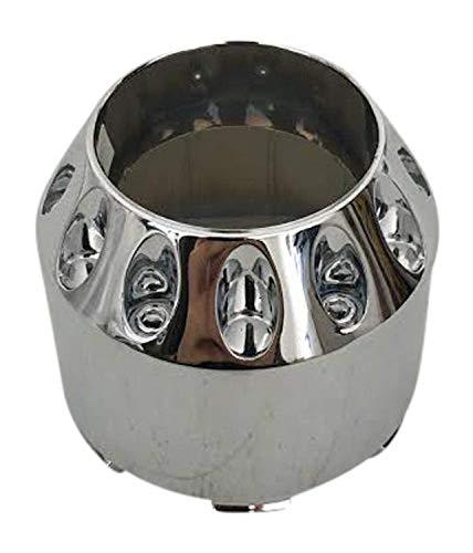 xd 795 hoss center caps - 3