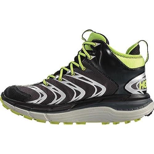 ca87951acdb3a free shipping Hoka One One Men's Tor Speed 2 Mid Waterproof Hiking ...
