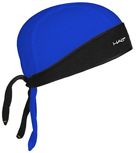 Halo Headbands Gorra para transpiración
