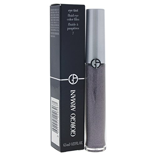 Giorgio Armani Eye Tint Eyeshadow, 7 Shadow, 0.22 Ounce