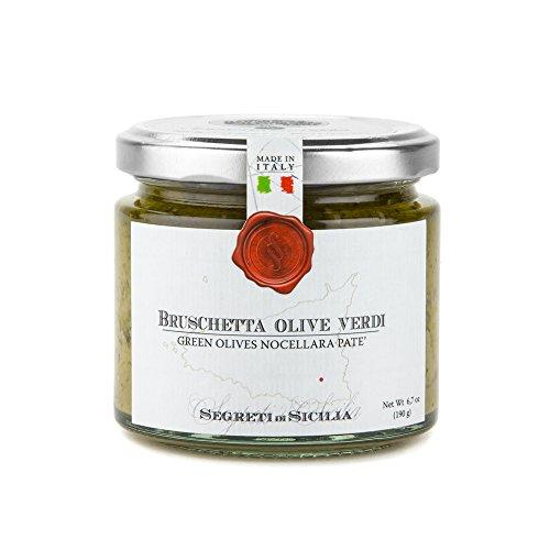 frantoi-cutrera-bruschetta-olive-verdi-green-olives-nocellara-pate-67oz-190g