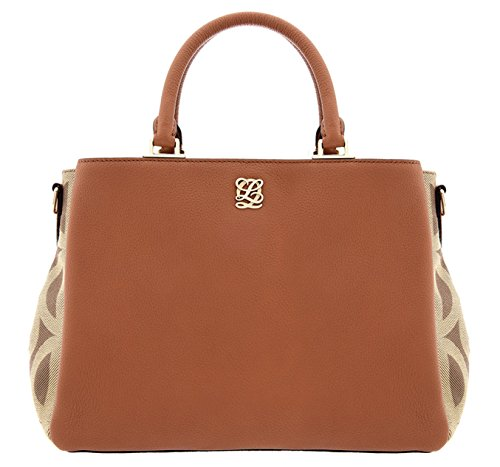 Leather Monogram Cow for LQ with One Shoulder QUATORZE Bag Size HM1EV01TA gFT4wHLdxB Hobo Strap with Shoulder EVIAN Women wgzvzWIqt