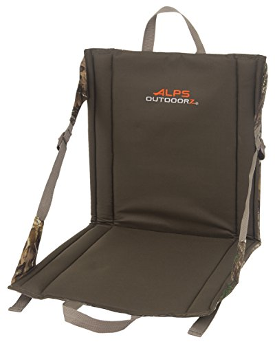 ALPS OutdoorZ Weekender, Realtree Xtra by ALPS OutdoorZ
