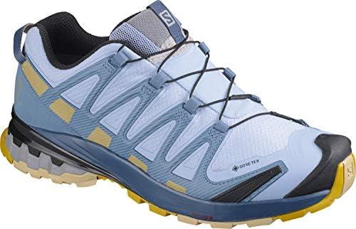 Salomon XA Pro 3-d V8 GTX Women's Trail Running / Hiking Shoe