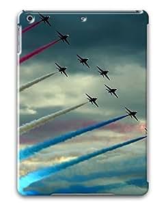 iPad Air Cases & Covers -Air Show Custom PC Hard Case Cover for iPad Air