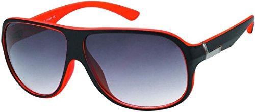 860–3 lunettes Dancarol Soleil De Dc pBdAnqwH