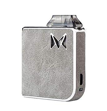 Auténtico MI-POD KIT ULTRA PORTÁTIL - Mi-Pod Cigarrillo Electrónico - 2 ml