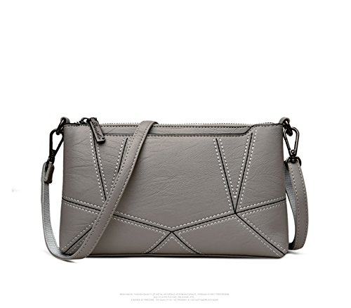 handle Envelope Bags Bags Bag Top Teen Wild Package Girls Women's For E And Clutch Simple Messenger Shoulder q4xnSX6