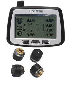 c99248dce4a80c TireMoni tpms TM-240 Système de Surveillance de Pression des pneus ...