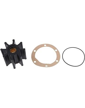 Facile /à installer Bo/îtier de syntonisation pour puce de voiture EcoOBD2 Plug and Drive Bo/îtier de syntonisation pour puce OBD2 Moins de carburant et moins d/émissions