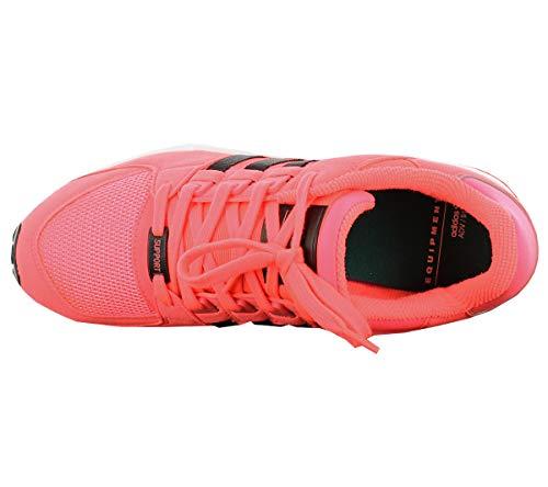 Uomo adidas Basse Support Ginnastica Multicolore Scarpe RF EQT da qrP0qHgw