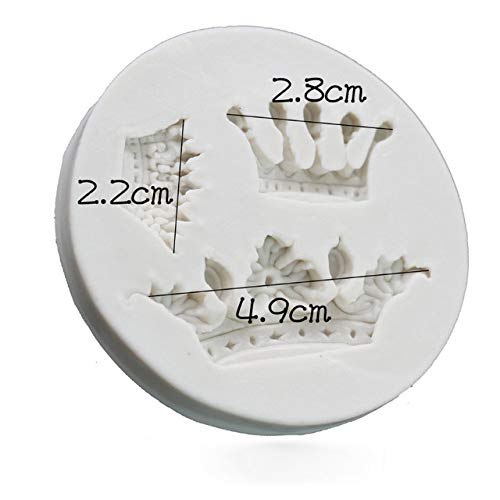 Cake mold crown -Cake dome mold -Cake mold sport -Cake lollipop mold -Cake mold -