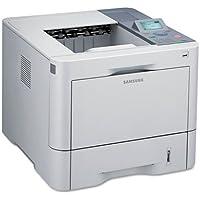 Samsung ML5012ND ML-5012ND Laser Printer, 16 x 4 Character LCD Screen