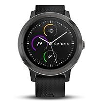 Garmin Vivoactive 3 Smartwatch con GPS