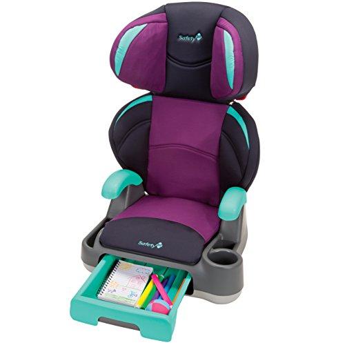 Baby Car Seat Oman